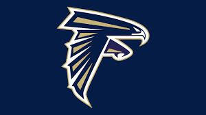 Severna Park High School - Boys Varsity Football