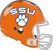 Savannah State University - Men's Varsity Football