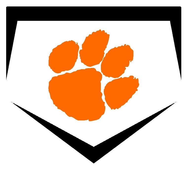 Brooks High School - Boys' Varsity Baseball