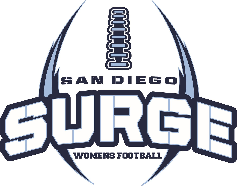 San Diego Surge - San Diego Surge
