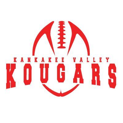 Kankakee Valley High School - Boys Varsity Football