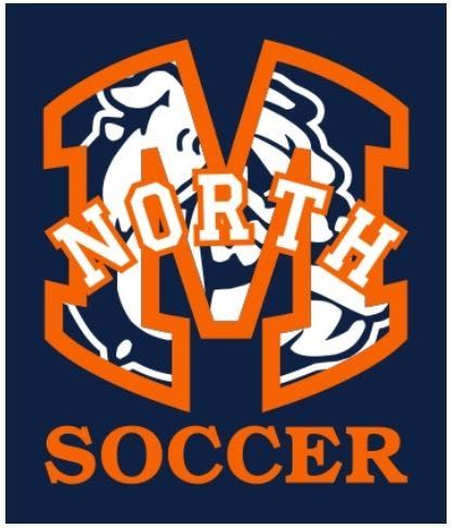 McKinney North High School - JVII Soccer