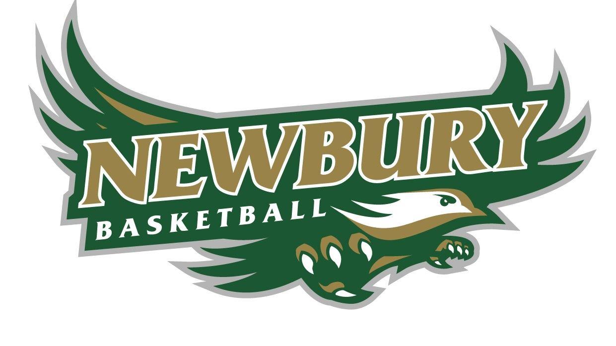 Newbury College - Men's Basketball