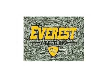 D.C. Everest High School - Boys' Varsity Wrestling