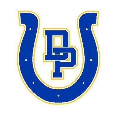 Dos Palos High School - Boys Varsity Football