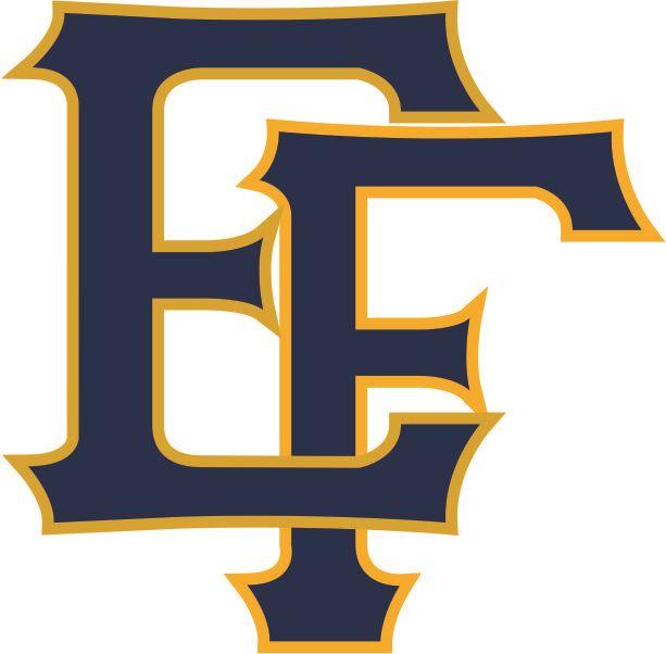 East Fairmont High School - Boys Varsity Football