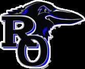 Royal Oak High School - Varsity Football
