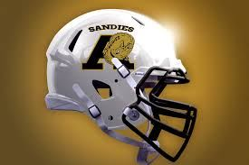 Amarillo High School - Boys Varsity Football