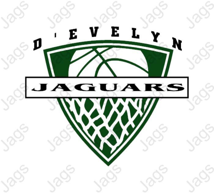D'Evelyn High School - Boys Varsity Basketball