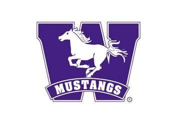 Western University - Mustangs - WESTERN MUSTANGS