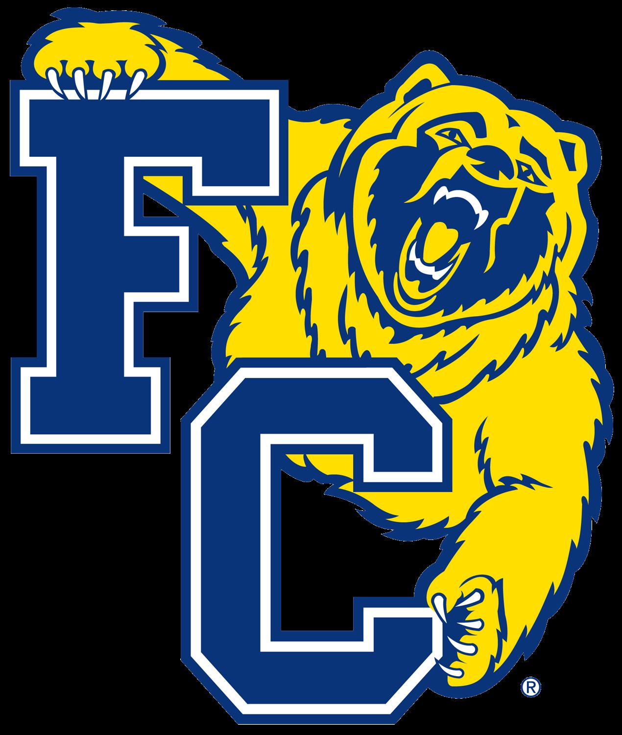 Franklin College - Women's Lacrosse