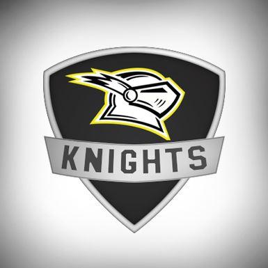Rendsburg Knights - Rendsburg Black Knights