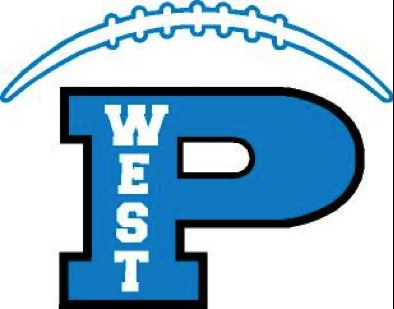 Pueblo West High School - Freshman Football