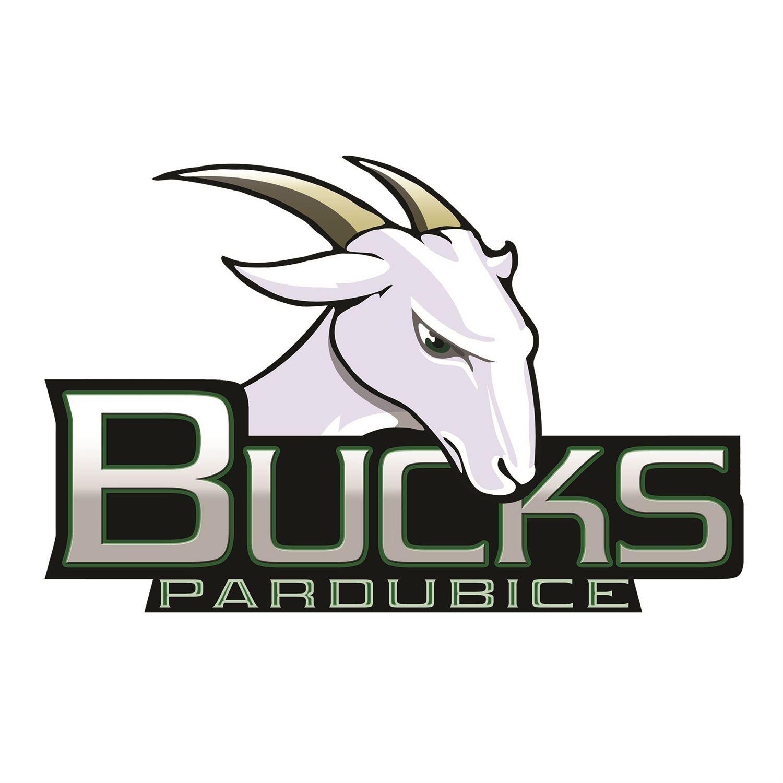 Pardubice Bucks - Pardubice Bucks