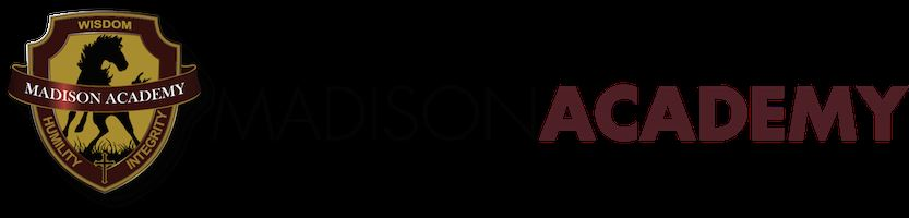 Madison Academy High School - Boys' Varsity Soccer