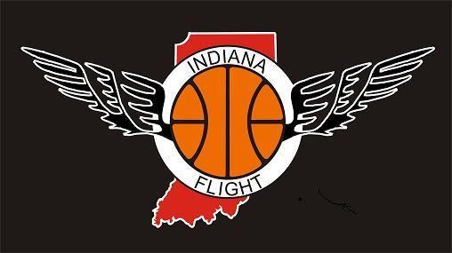 Indiana Flight - Indiana Flight 2024