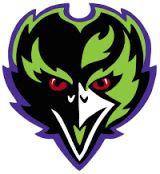 Hobe Sound Ravens - HOBE SOUND RAVENS