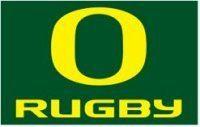 Oregon Rugby - Rugby Ducks