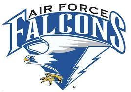 IMLCA - Air Force