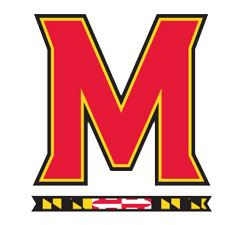 IMLCA - Maryland