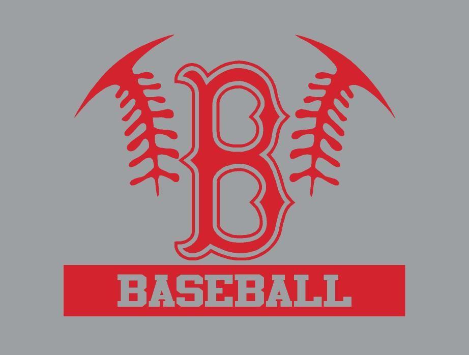Clear Brook High School - Clear Brook Varsity Baseball