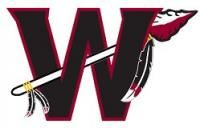 Wando High School - Boys' Varsity Basketball