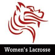 Pacific University - Pacific Women's Lacrosse