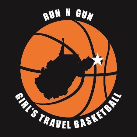 Run N Gun - Run N Gun - 2023