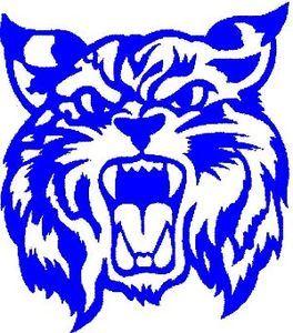 Phillips High School - Boys' Freshman Football