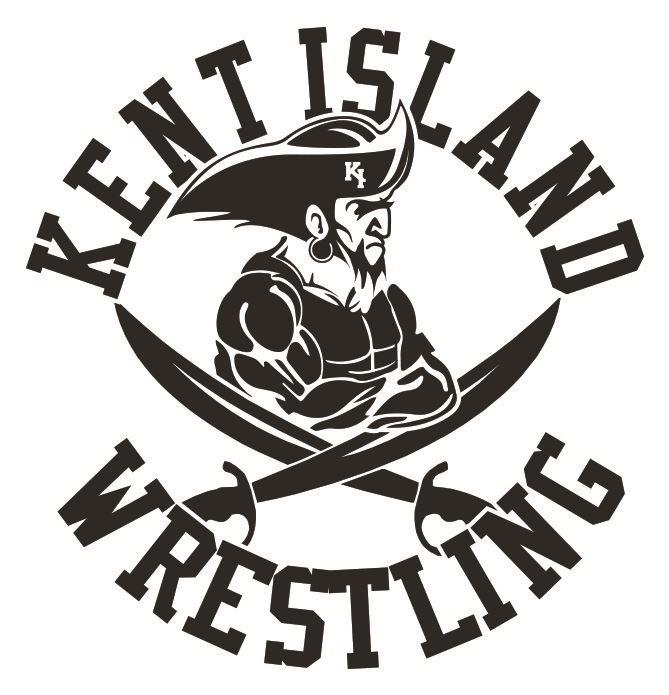 Kent Island High School - Wrestling