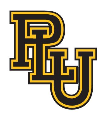 Pacific Lutheran University - PLU Varsity Football
