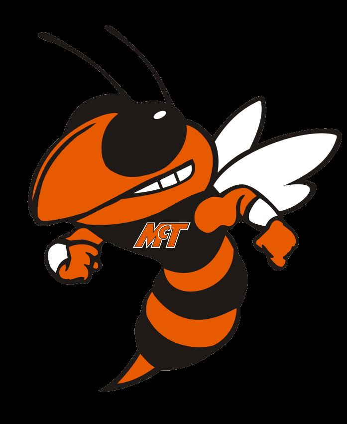 McGill-Toolen High School - Boys Varsity Football