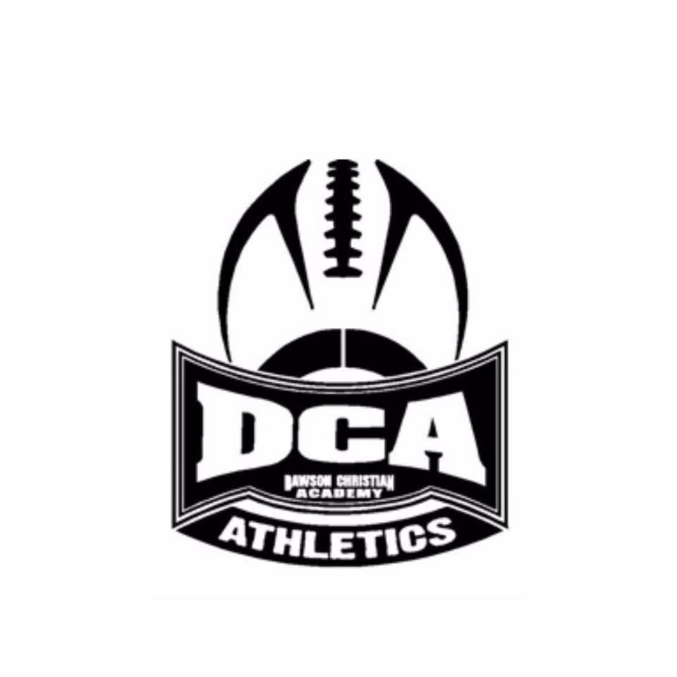 Dawson Christian Academy - Men's Varsity Football