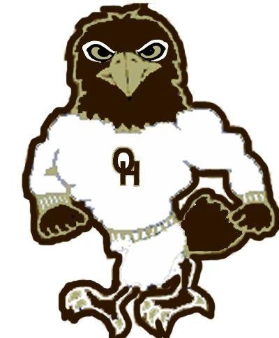 Ogemaw Heights High School - JV Football