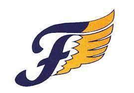 Fluvanna High School - Lady Flucos Middle School Basketball