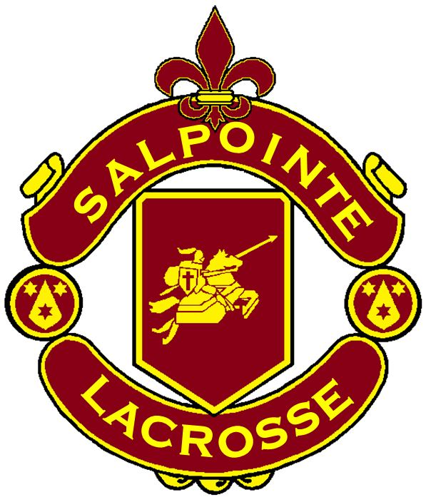 Salpointe Catholic High School - Lancers