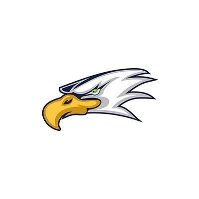 Eaton High School - Varsity Football