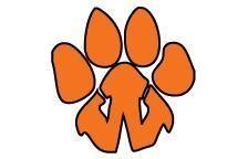Wellsville High School - Girls' Varsity Basketball