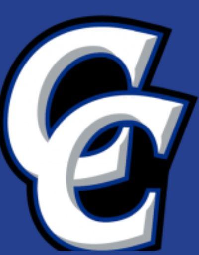 Central Christian High School - Girls' Varsity Basketball