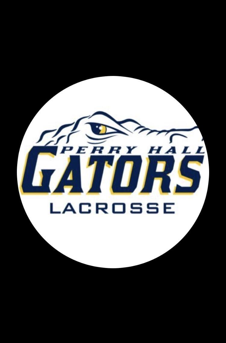 Perry Hall High School - Gators