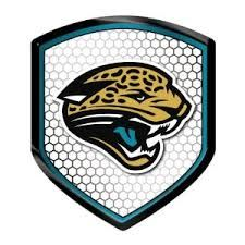 St Raphael - Jaguars