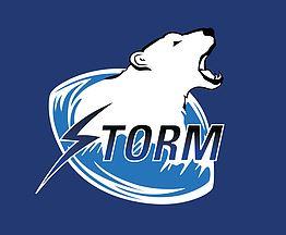 Edmonton Storm - Women's Football