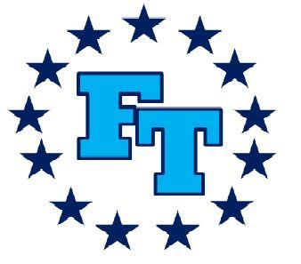 Freehold Township High School - Boys Varsity Football