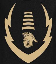 Lincoln High School - Girls' Varsity Flag Football