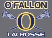 O'Fallon Township High School - Boys Varsity Lacrosse