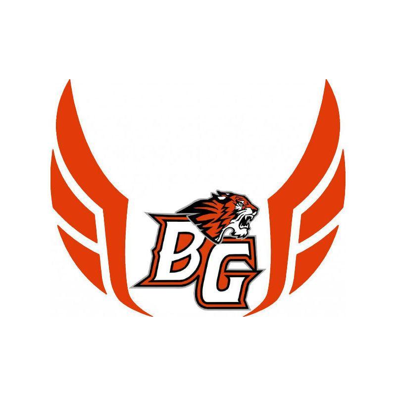 Battle Ground High School - Boys' & Girls' Varsity Track & Field