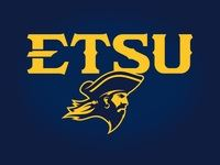 East Tennessee State University - Football