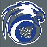 Warrior Run High School - Boys Varsity Football