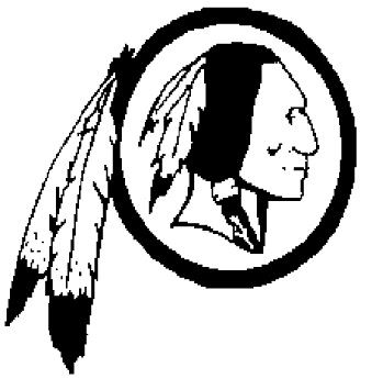 Stilwell High School - Stilwell Indians Basketball