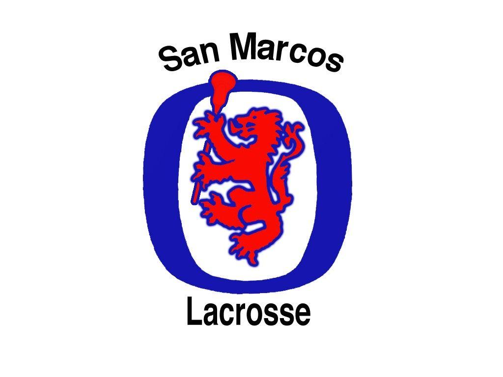San Marcos High School - Boys' Varsity Lacrosse